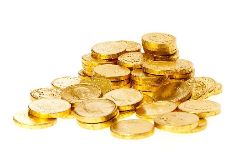 Goldankauf In Regensburg Der Testsieger Bei Gold 24goldankaufde